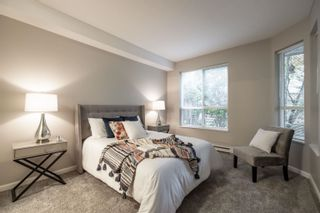 """Photo 18: 105 8139 121A Street in Surrey: Queen Mary Park Surrey Condo for sale in """"THE BIRCHES"""" : MLS®# R2623168"""