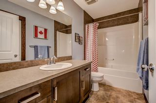 Photo 31: 833 AUBURN BAY Boulevard SE in Calgary: Auburn Bay Detached for sale : MLS®# A1035335