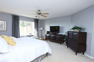 "Photo 8: 24761 MCCLURE Drive in Maple Ridge: Albion House for sale in ""UPLANDS AT MAPLE CREST"" : MLS®# R2002358"