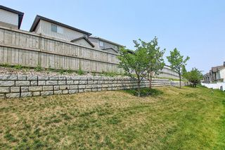 Photo 35: 144 Pantego Lane NW in Calgary: Panorama Hills Row/Townhouse for sale : MLS®# A1129273
