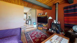 Photo 34: 1295 Eber St in : PA Ucluelet House for sale (Port Alberni)  : MLS®# 856744