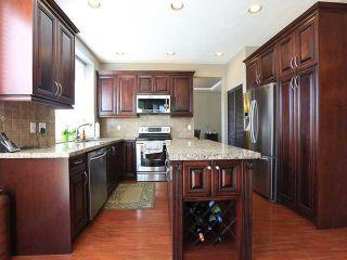 "Photo 8: 3080 SKEENA Street in Port Coquitlam: Riverwood House for sale in ""RIVERWOOD"" : MLS®# V1024474"