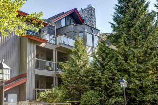 """Photo 17: 230 3309 PTARMIGAN Place in Whistler: Blueberry Hill Condo for sale in """"Greyhawk"""" : MLS®# R2584007"""