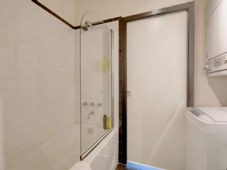 Photo 13: 114 21 Erie St in : Vi James Bay Row/Townhouse for sale (Victoria)  : MLS®# 878101
