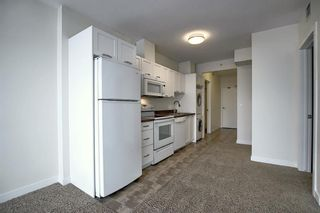 Photo 14: 1203 3820 Brentwood Road NW in Calgary: Brentwood Apartment for sale : MLS®# A1075609