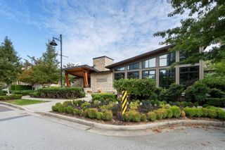 Photo 22: 1303 3096 WINDSOR Gate in Coquitlam: New Horizons Condo for sale : MLS®# R2624830