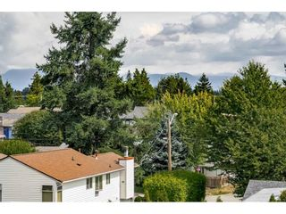 "Photo 18: 306 3128 FLINT Street in Port Coquitlam: Glenwood PQ Condo for sale in ""FRASER COURT TERRACE"" : MLS®# R2400660"