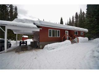 Photo 18: 9566 INGLEWOOD Road in Prince George: North Kelly House for sale (PG City North (Zone 73))  : MLS®# N233882