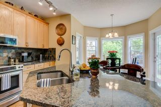 Photo 14: 41 Discovery Ridge Manor SW in Calgary: Discovery Ridge Detached for sale : MLS®# A1141617