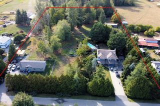 Photo 30: 2665 210TH Street in Langley: Campbell Valley House for sale : MLS®# R2618119