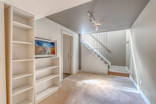 Photo 19: 2907 13 Avenue NW in Calgary: St Andrews Heights Detached for sale : MLS®# A1137811