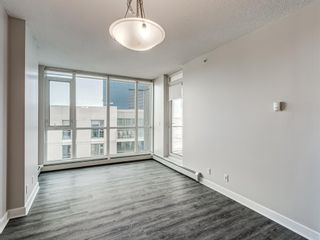 Photo 4: 901 325 3 Street SE in Calgary: Downtown East Village Apartment for sale : MLS®# A1067387