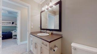 Photo 33: 1045 SOUTH CREEK Wynd: Stony Plain House for sale : MLS®# E4248645