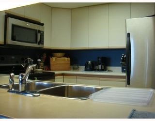 Photo 4: 903-71 Jamieson Court, New Westminster in New Westminster: Condo for sale : MLS®# V723836