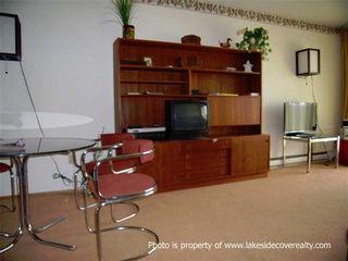 Photo 2: 18 1 Paradise Boulevard in Ramara: Rural Ramara Condo for lease : MLS®# X3105587
