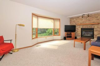 Photo 16: 660 Charleswood Road in Winnipeg: Charleswood Residential for sale (1G)  : MLS®# 202120885