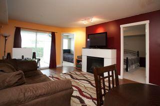 """Photo 7: 104 19340 65 Avenue in Surrey: Clayton Condo for sale in """"Esprit"""" (Cloverdale)  : MLS®# R2014619"""
