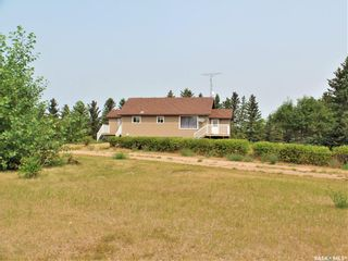 Photo 1: RM of Hearts Hill 9.99 Acres in Heart's Hill: Residential for sale (Heart's Hill Rm No. 352)  : MLS®# SK866598