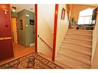 Photo 5: 209 SCOTIA Point NW in CALGARY: Scenic Acres Residential Detached Single Family for sale (Calgary)  : MLS®# C3629095