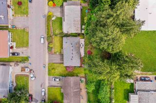 Photo 32: 32604 ROSSLAND Place in Abbotsford: Abbotsford West House for sale : MLS®# R2581938