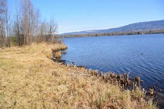 """Photo 15: 4870 FREEDA Road in Smithers: Smithers - Rural Land for sale in """"Lake Kathlyn"""" (Smithers And Area (Zone 54))  : MLS®# R2550465"""