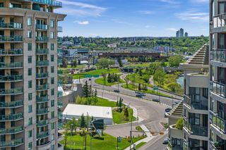 Photo 14: 1306 1108 6 Avenue SW in Calgary: Downtown West End Apartment for sale : MLS®# A1113807