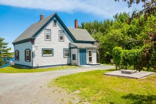 Photo 25: 2346 Highway 331 in Pleasantville: 405-Lunenburg County Residential for sale (South Shore)  : MLS®# 202114978