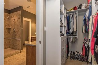 Photo 24: #6 40 Kestrel Place, in Vernon: Adventure Bay House for sale : MLS®# 10159512