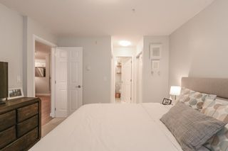 "Photo 18: 205 1280 MERKLIN Street: White Rock Condo for sale in ""THE PATERSON"" (South Surrey White Rock)  : MLS®# R2537055"