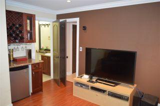 Photo 16: 609 W 24TH Close in North Vancouver: Hamilton House for sale : MLS®# R2044403
