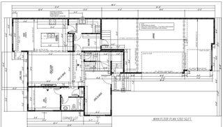Photo 5: 3126 Kostash Green in Edmonton: Zone 56 House for sale : MLS®# E4259725