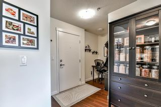 """Photo 14: 307 19201 66A Avenue in Surrey: Clayton Condo for sale in """"One92"""" (Cloverdale)  : MLS®# R2094678"""
