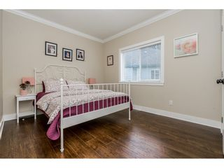 Photo 14: 4 33311 HAWTHORNE Avenue in Abbotsford: Poplar House for sale : MLS®# R2348892