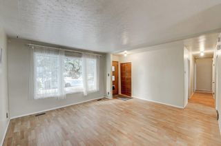 Photo 8: 3128 45 Street SW in Calgary: Glenbrook Detached for sale : MLS®# A1063846