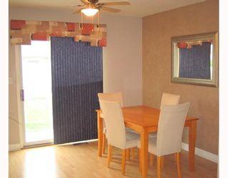 Photo 4: 95 DUNITS Drive in WINNIPEG: North Kildonan Single Family Detached for sale (North East Winnipeg)  : MLS®# 2715732