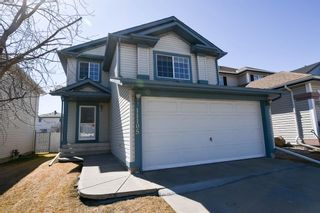Main Photo: 11105 Hidden Valley Drive NW in Calgary: Hidden Valley Detached for sale : MLS®# A1094048