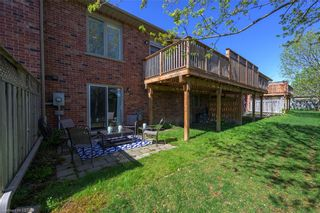 Photo 29: 58 50 NORTHUMBERLAND Road in London: North L Residential for sale (North)  : MLS®# 40106635