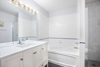 Photo 13: 8412 KEYSTONE STREET in Vancouver East: Home for sale : MLS®# R2395420