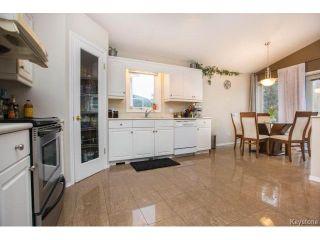Photo 5: 3 Kendale Drive in Winnipeg: Richmond West Residential for sale (1S)  : MLS®# 1704530