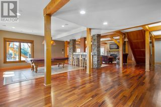 Photo 18: 731039 Range Road 60 in Clairmont: House for sale : MLS®# A1104607