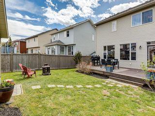 Photo 39: 607 New Brighton Drive SE in Calgary: New Brighton Detached for sale : MLS®# C4299788
