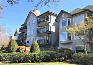 "Main Photo: 110 3770 MANOR Street in Burnaby: Central BN Condo for sale in ""CASCADE WEST"" (Burnaby North)  : MLS®# R2567162"
