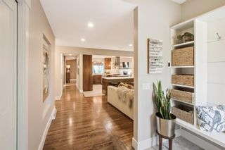 Photo 6: 1306 Hamilton Street NW in Calgary: St Andrews Heights Detached for sale : MLS®# A1151940