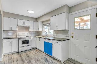 Photo 22: 12980 101 Avenue in Surrey: Cedar Hills House for sale (North Surrey)  : MLS®# R2556610