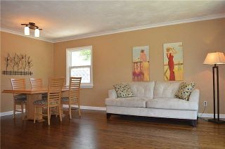 Photo 10: 177 Toynbee Trail in Toronto: Guildwood House (Bungalow) for sale (Toronto E08)  : MLS®# E3537918