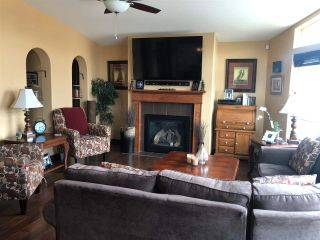 Photo 9: 465015 RR 63A: Rural Wetaskiwin County House for sale : MLS®# E4225380