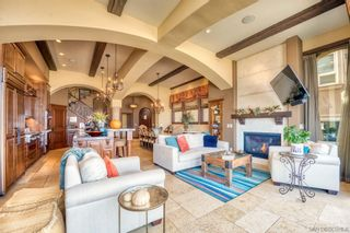 Photo 11: MISSION BEACH House for sale : 5 bedrooms : 3409 Ocean Front Walk in San Diego