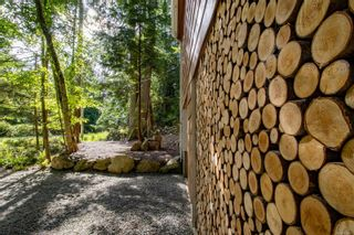 Photo 19: 4617 Ketch Rd in : GI Pender Island House for sale (Gulf Islands)  : MLS®# 876421