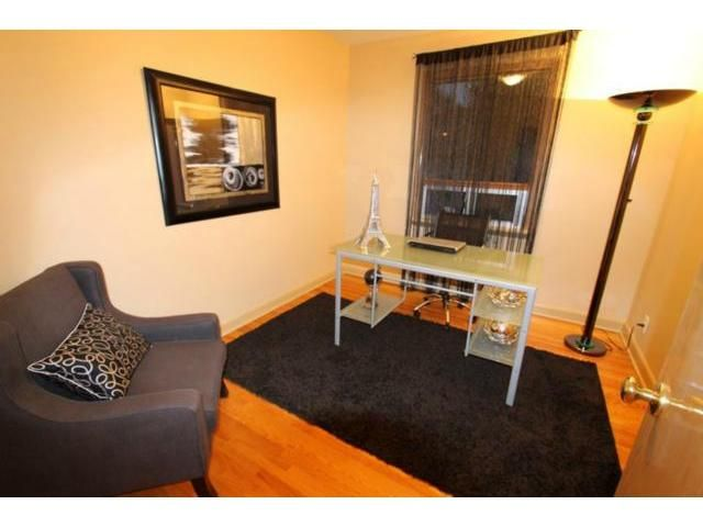 Photo 10: Photos: 659 Brock Street in WINNIPEG: River Heights / Tuxedo / Linden Woods Residential for sale (South Winnipeg)  : MLS®# 1310354