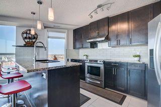 Photo 17: 721 5151 WINDERMERE Boulevard in Edmonton: Zone 56 Condo for sale : MLS®# E4238149